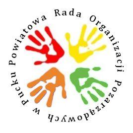 Powiatowa Rada Organizacji Pozarządowych